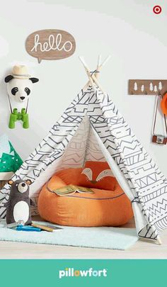 target-pillowfort-teepee-home-decor.jpg