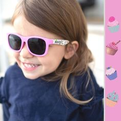 "Babiators/Canada on Instagram: ""Summer or Fall, go PINK all the way💗 . . #babiatorseyewear #babiatorscanada #kidsfashion #kidsstyles #kidstagram #kidsofinstagram…"" Go Pink, Instagram Summer, All The Way, Eyewear, Canada, Sunglasses, Fall, Style, Fashion"