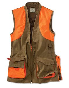 Just found this Womens+Hunting+Vest+-+Womens+Upland+Vest+--+Orvis on Orvis.com!