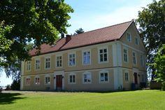 Kristianstad   Objekt   Residence.se