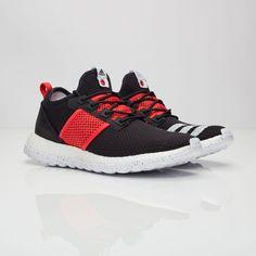 detailed look 9ea34 b47af adidas Pureboost ZX PK Livestock - Bb5598 - Sneakersnstuff   sneakers    streetwear online since 1999