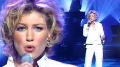 Country Music Lyrics - Quotes - Songs Faith hill - Faith Hill - Let Me Let Go (ACM 1998 Live) - Youtube Music Videos http://countryrebel.com/blogs/videos/18697635-faith-hill-let-me-let-go-acm-1998-live