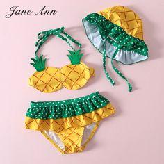 $14.47 (Buy here: https://alitems.com/g/1e8d114494ebda23ff8b16525dc3e8/?i=5&ulp=https%3A%2F%2Fwww.aliexpress.com%2Fitem%2FBaby-Girls-Pineapple-Swimwear-Sports-Swimsuit-Kids-Children-Toddler-Bikinis-headband-set-Bathing-SPA-pool-summer%2F32802682112.html ) Baby Girls Pineapple Swimwear Sports Swimsuit Kids Children Toddler Bikinis+headband set Bathing SPA pool summer beach clothing for just $14.47