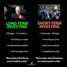 stock market for beginners, real estate, investing investing uk free investment audio books, investment banking graduate scheme, investing in yourself quotes warren buffett. Business Motivation, Business Quotes, Stock Market Quotes, Investment Quotes, Trading Quotes, Investing Money, Stock Investing, Business Money, Business Tips