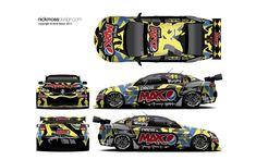 Kelly Racing PM VE v2 2011.jpg (800×500)