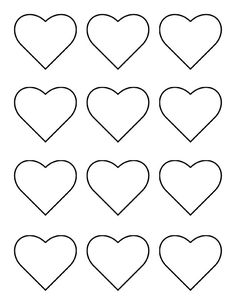 The Iced Queen: Royal Icing Chain of Hearts Más Royal Icing Templates, Royal Icing Transfers, Cake Templates, Royal Frosting, Royal Icing Cookies, Royal Icing Decorations, Chocolate Decorations, Macarons, Chocolate Template