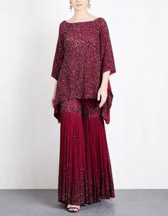 Women S Fashion Kimono Info: 7449123319 Pakistani Fashion Party Wear, Pakistani Dresses Casual, Pakistani Dress Design, Pakistani Dresses Online, Pakistani Clothing, Pakistani Designers, Stylish Dresses, Casual Dresses, Fashion Dresses