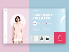 Women 's Clothing Page