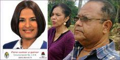 Comunicador Delis Herasme denuncia intento agresión por personeros del proyecto politico de Danilo Medina