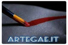www.artegae.it