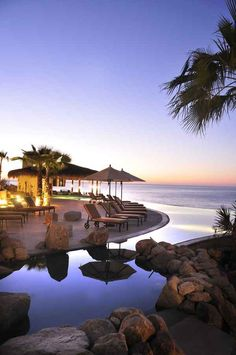 Best All-Inclusive Resorts in Pacific Mexico | All-Inclusive Weddings & Honeymoons | Puerto Vallarta Resorts | Grand Solmar Land's End Resort & Spa, Cabo San Lucas