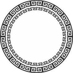 Piercing Tattoo, Inka Tattoo, Spartan Tattoo, Greek Pattern, Aztec Art, Chicano Art, Greek Art, Mexican Art, Stencil Painting