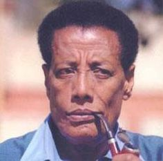 Ethiopia's renowned and acclaimed painter the most honorable Maitre Artiste World Laureate Afewerk Tekle has died late last night at the age of 80 at Kadisco Hospital Ethiopian People, Ethiopian Music, History Of Ethiopia, Ethiopia Travel, Vatican Library, The Little Match Girl, Horn Of Africa, Church Pictures, Haile Selassie
