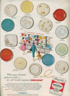 Unusual Teak Wood Pumpkin Face Candy Dish or Plate 1970/'s