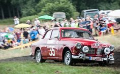 #Jumpback to #summer 2015, con la #Volvo #Amazon #P122 del 1961 all'#Eifel #Rallye #Festival #memories #neverold #vintage #throwbacksaturday #awesome #cool #amazing #lines #street #style #urban #picoftheday #photooftheday #picture #travel #design #beautiful #model #stylish #car #cars #auto #fastcar #motor #motors #autotrend #carswithoutlimits #carsovereverything #thecarlovers #carporn #badass #amazingcars