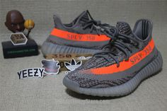 1d394453e1a05 Adidas Yeezy Boost 350 V 2 Beluga BB 1826 Size 11.5 100 Yeezy Boost