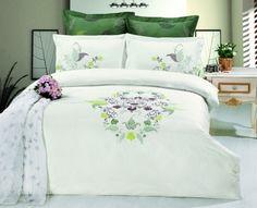 Купить постельное белье LAKELAND 1,5-сп от производителя KingSilk (Китай)