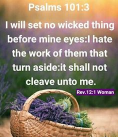 Motivational Words, Inspirational Quotes, Serve The Lord, 3 I, Godly Woman, My Eyes, Psalms, Wicked, Women