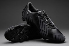 94d306f71 adidas Football Boots- adidas Predator Instinct FG - Firm Ground - Mens Soccer  Cleats -