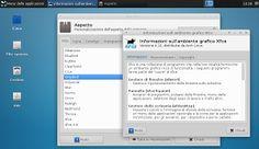 Come installare la raccolta di temi di Shimmer Project in XFCE, LXDE, Mate, Gnome ecc  #xfce #xubuntu #lxde #tema #linux #cinnamon #mate #gnomeshell
