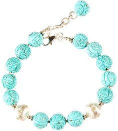 turquoise_beaded_bracelet_jrs62.jpg