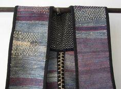 """Японские заплатки, или """"Boro"""" в дизайне одежды. Часть первая: история - Ярмарка Мастеров - ручная работа, handmade"""