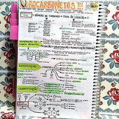 "#QUÍMICA #HIDROCARBONETOS #NOMENCLATURA #ORGÂNICA <span class=""emoji emoji2764""></span><span class=""emoji emoji2764""></span><span class=""emoji emoji2764""></span> Também já está disponível para download ... Science Chemistry, Organic Chemistry, Study Organization, Study Hard, Graph Paper, Studyblr, Life Is Hard, Study Notes, School Hacks"