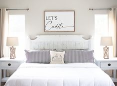 All You Need Is, That Way, Let It Be, Bedroom Signs, Bedroom Wall, Bedroom Ideas, Bedroom Inspiration, Bedroom Frames, Bedroom Canvas