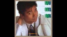 青春三重奏 (《青春三重奏》主題曲) - 蔡楓華