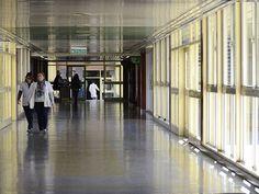 #Triple femicidio en Mendoza: Dieron a conocer el parte médico de los niños internados - San Juan 8: San Juan 8 Triple femicidio en…