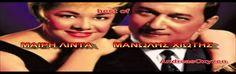 Produced with CyberLink PowerDirector 9 Monte Carlo, Music Songs, Dance, Movies, Movie Posters, Greek, Dancing, Films, Film Poster