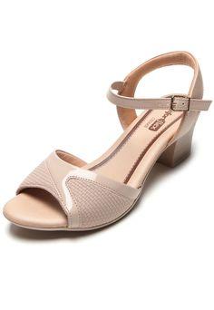 Women's Clothes, Clothes For Women, Tolu, Fashion Sandals, Vintage Shoes, Art Deco, Heels, House, Collection