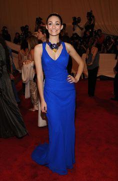 1b5e059068 13 Best Emmy Rossum Dresses images
