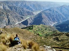 While Machu Picchu Inca Trail gets most of the glory in South America, savvy�