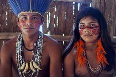Turismo em Manaus
