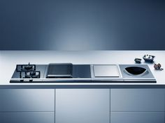 1000 images about kitchen heating technology on pinterest. Black Bedroom Furniture Sets. Home Design Ideas