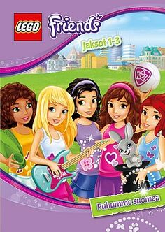 University of toronto dating services Lego Friends, Friends Girls, University Of Toronto, Family Guy, Animation, Film, Tv, Movies, Fictional Characters