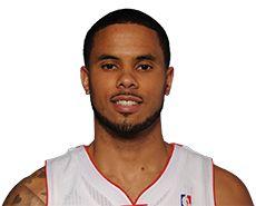 D.J. Augustin Stats, Video, Bio, Profile | NBA.com