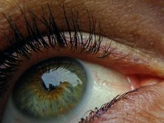 lynda olsen Green EYE-1-2 by luckylynda74, via Flickr