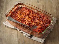 Jouluinen juuresvuoka eli Jouluruukku Cooking Recipes, Healthy Recipes, Healthy Food, 20 Min, Vegetable Recipes, Lasagna, Side Dishes, Food And Drink, Snacks