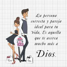 Quotes About God, Love Quotes, Inspirational Quotes, God Loves You, Jesus Loves, Christian Life, Christian Quotes, True Love Waits, Quotes En Espanol