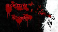 Anima Nera Incipit Scrittura Creativa Anima Nera Incipitdi Alessandro Cavaliere Il lavoro dello scrittore, perché di lavoro si tratta,