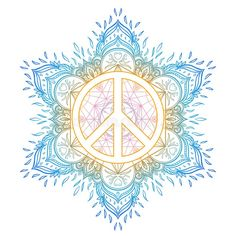Hippie Love, Hippie Art, Give Peace A Chance, Love Flowers, Peace And Love, Freedom, Religion, Flower Children, Artsy