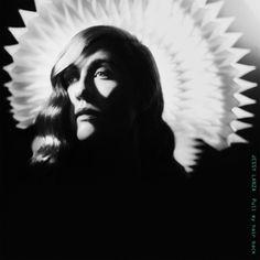 Jessy Lanza: Pull My Hair Back   Album Reviews   Pitchfork