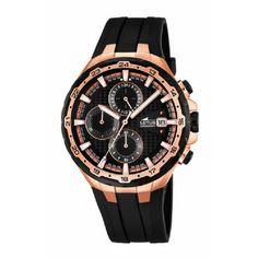 179.00€ - Reloj Lotus Smart Casual 18186/1 #Reloj #Lotus #Smart #Casual www.joyeriarelojeriaceyquin.com