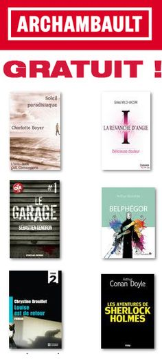 Coupon, Site Web, Free Samples, Good Ideas, Pageants, Cleanser, Cooking Food, Livres, Coupons
