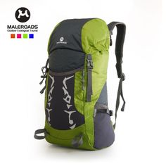 wholesale cheap cheap backpacks for sale, outdoor equipment ,    -