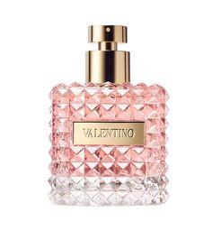 VALENTINO DONNA -  finalista categoria miglior profumo dell'anno femminile