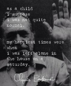 Interesting quote.