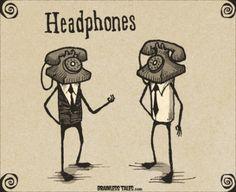 headphones_large